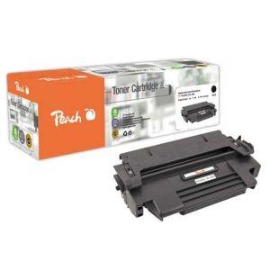Peach  Tonermodul schwarz kompatibel zu Apple Laserwriter Pro 630 7640106499013