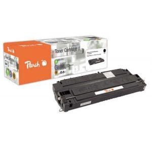 Peach  Tonermodul schwarz kompatibel zu Canon LBPA 404 f 7640106499020