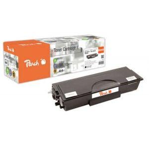 Peach  Tonermodul schwarz kompatibel zu Pitney Bowes Fax 1630 7640115949905