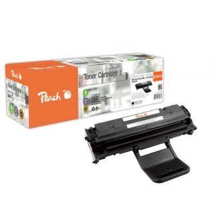Peach  Tonermodul schwarz kompatibel zu Samsung ML-1610 7640124892865
