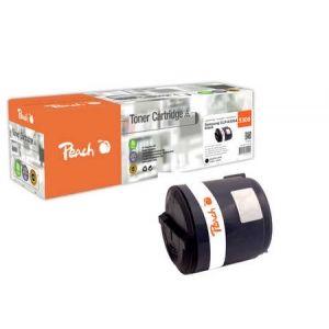 Peach  Tonermodul schwarz kompatibel zu Samsung CLP-300 7640124892902