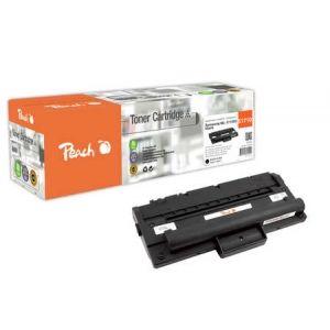 Peach  Tonermodul schwarz kompatibel zu Samsung ML-1740 7640124892940