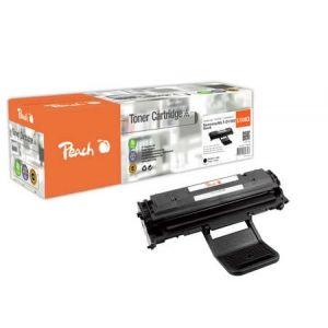 Peach  Tonermodul schwarz kompatibel zu Samsung ML-1640 7640124896603