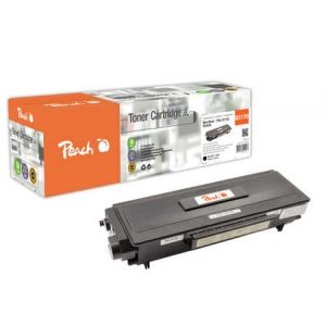 Peach  Tonermodul schwarz kompatibel zu Brother HL-5240 7640148550123