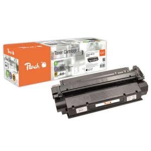 Peach  Tonermodul schwarz kompatibel zu Canon iSENSYS MF 3240 7640148550161