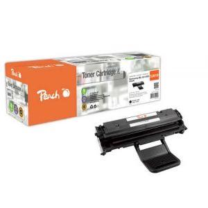 Peach  Tonermodul schwarz kompatibel zu Samsung ML-2510 7640148550598