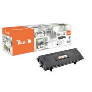 Peach  Tonermodul schwarz kompatibel zu Brother DCP-8045 DN 7640148550710
