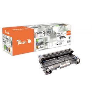 Peach  Trommeleinheit, kompatibel zu Brother DCP-8045 DN 7640148551076