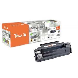 Peach  Tonermodul schwarz kompatibel zu Pitney Bowes Fax 1530 7640148551182