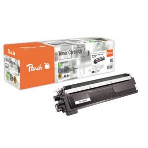 Peach  Tonermodul schwarz kompatibel zu Brother HL-3040 CN 7640148552127