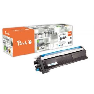 Peach  Tonermodul cyan kompatibel zu Brother HL-3040 CN 7640148552134