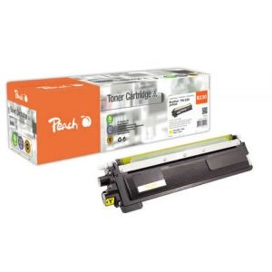 Peach  Tonermodul gelb, kompatibel zu Brother HL-3040 CN 7640148552158
