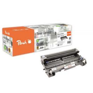 Peach  Trommeleinheit kompatibel zu Brother HL-5340 D 7640148552172