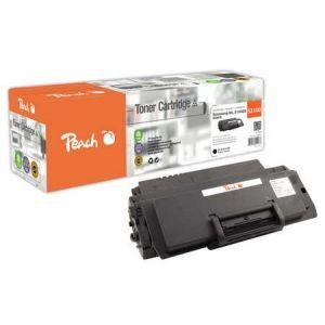 Peach  Tonermodul schwarz kompatibel zu Samsung ML-2152 W 7640148552233