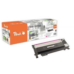 Peach  Tonermodul magenta kompatibel zu Samsung CLP-315 N 7640148552288