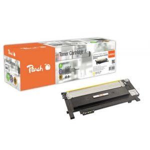 Peach  Tonermodul gelb kompatibel zu Samsung CLP-315 N 7640148552295