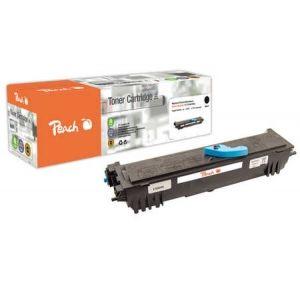 Peach  Tonermodul schwarz kompatibel zu Konica Minolta Pagepro 1300 7640164827506