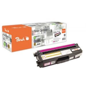 Peach  Tonermodul magenta, kompatibel zu Brother HL-4150 CDN 7640155893480