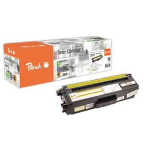Peach  Tonermodul gelb, kompatibel zu Brother HL-4150 CDN 7640155893497