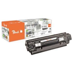 Peach  Tonermodul schwarz kompatibel zu Canon ISensys LBP-6000 7640155893855