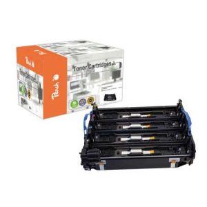 Peach  Trommeleinheit, kompatibel zu OKI C 310 DN 7640162273633