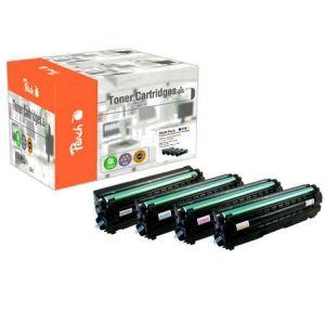 Peach  Spar Pack Tonermodule kompatibel zu Samsung Xpress C 1860 7640162273688
