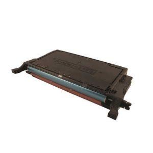 Peach  Tonermodul magenta, kompatibel zu Samsung CLP-620 7640162273718