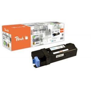 Peach  Tonermodul cyan kompatibel zu Xerox Phaser 6500 N 7640169589089