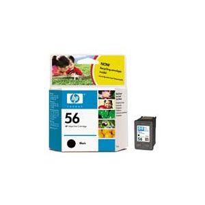 Original  Tintenpatrone schwarz HP OfficeJet 5510 0884962780626