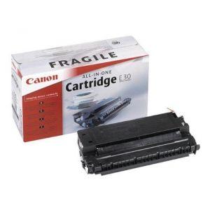 Original  Tonermodul schwarz Canon PC 920 Series 4960999820040