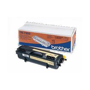 Original  Tonerpatrone schwarz Brother HL-1650 4977766608756