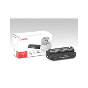 Original  Tonerpatrone schwarz Canon Faxphone L 170 4960999113494