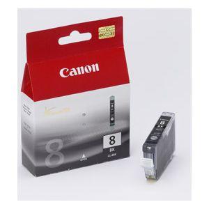 Original  Tintenpatrone schwarz Canon Pixma IP 4200 4960999641676