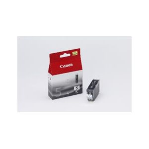Original  Tintenpatrone schwarz Canon Pixma IP 4200 4960999273020