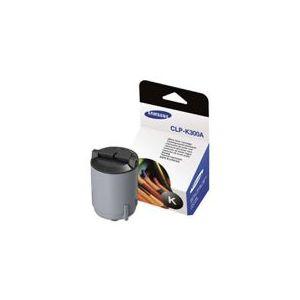 Original  Tonerpatrone schwarz Samsung CLP-300 8806349389750