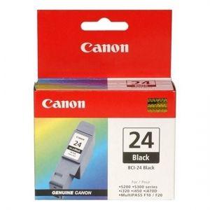 Original  Tintenpatronen color Canon Multipass MP 370 4960999007304