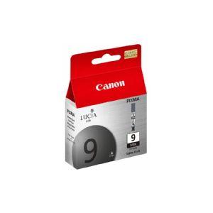 Original  Tintenpatrone schwarz matt Canon Pixma Pro 9500 4960999357157