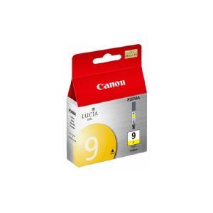 Original  Tintenpatrone gelb Canon Pixma Pro 9500 4960999357218