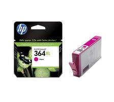 Original  Tintenpatrone magenta High Capacity HP PhotoSmart Premium C 410 Series