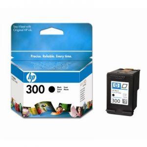 Original  Tintenpatrone schwarz HP DeskJet F 4213 0884962780473