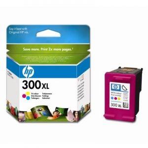 Original  Tintenpatrone color, High Capacity HP DeskJet F 4213 0884962780503
