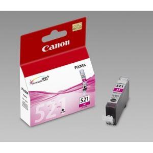 Original  Tintenpatrone magenta Canon Pixma MP 620 4960999577517