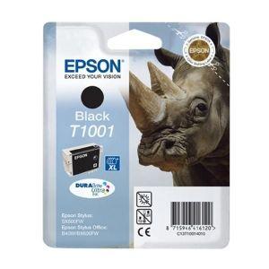 Original  Tintenpatrone schwarz Epson Stylus SX 515 W 8715946416120
