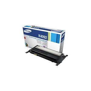 Original  Tonerpatrone schwarz Samsung CLP-315 N 8808987560614