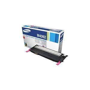 Original  Tonerpatrone magenta Samsung CLP-315 N 8808987557423