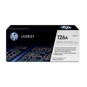 Original  Trommeleinheit HP LaserJet CP 1025 Color 0884962223352