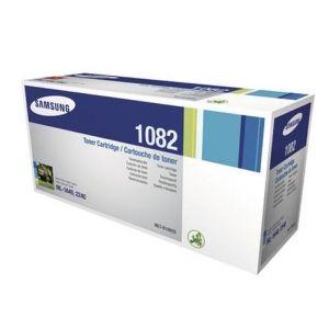 Original  Tonerpatrone schwarz Samsung ML-1640 8808987588892