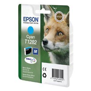 Original  Tintenpatrone cyan Epson Stylus SX 235 8715946465340