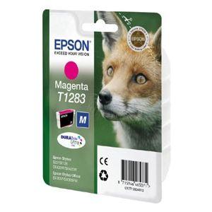 Original  Tintenpatrone magenta Epson Stylus SX 235 8715946465371