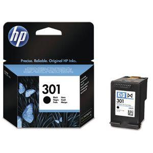 Original  Tintenpatrone schwarz HP DeskJet 2050